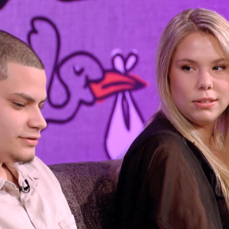 Teen Mom 2 Relationship Update: Are Kailyn Lowry and Jo Rivera Friends?