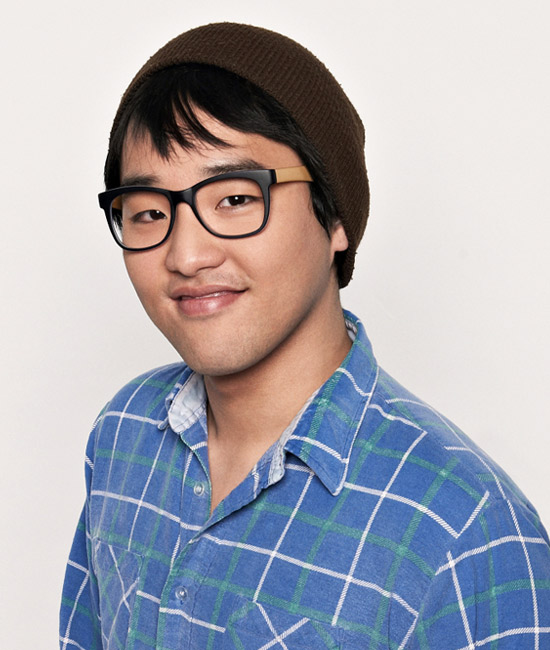 Watch All of Heejun Han's Performances From American Idol 2012