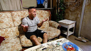 Which Jersey Shore Star Should Get Their Own Spin-Off Next?