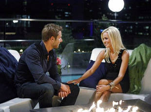 Bachelorette DeAnna Pappas: My Advice For Emily Maynard — Exclusive