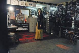 "Mona Is ""A,"" Black Swan Mystery & Virgins: Pretty Little Liars Week in Review 3/23"