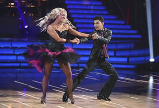 Speculation! Who Will Be At Top, Who Will Go Home on DWTS Season 14 Week 2?