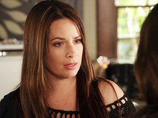 Pretty Little Liars Spoilers: Will Ella Montgomery Be in Season 3?