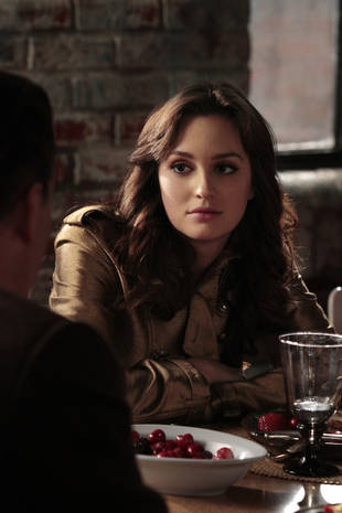 Blair Waldorf Quotes: Gossip Girl Quiz Time!