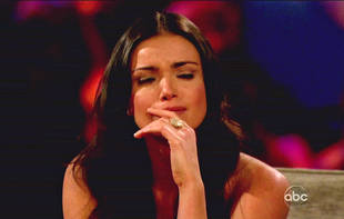 Top 5 OMG Moments From The Bachelor Season 16: The Women Tell All
