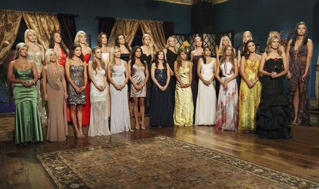 "When Will Ben Flajnik's Bachelor Season 16 ""Women Tell All"" Special Air?"