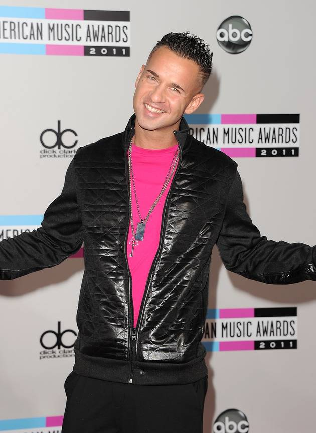 The Situation Responds to Rehab Rumors