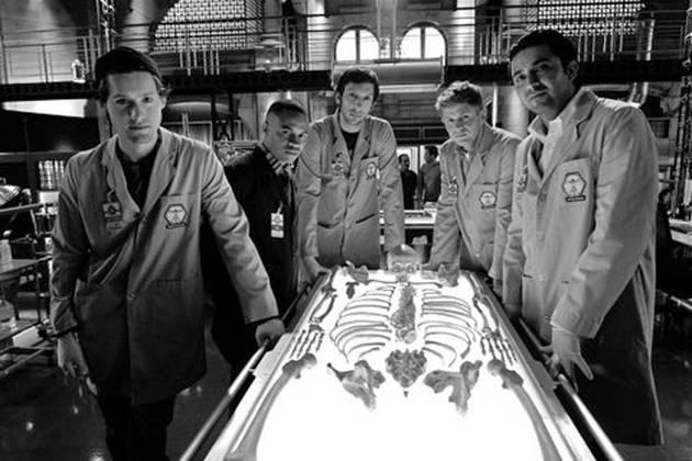 Bones Season 7 Spoilers: First Bonus Episode Details Revealed!