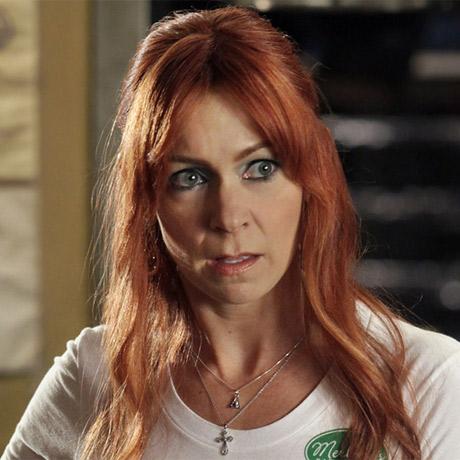 True Blood GIF Love: Arlene Tells It Like It Is