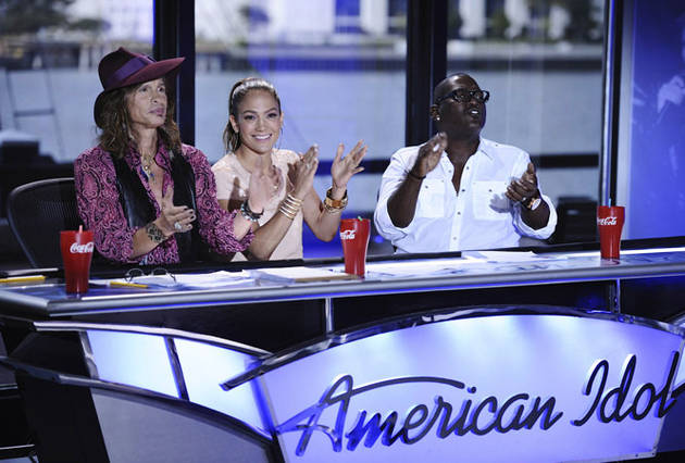 American Idol Results: Who Was Eliminated on March 1, 2012?