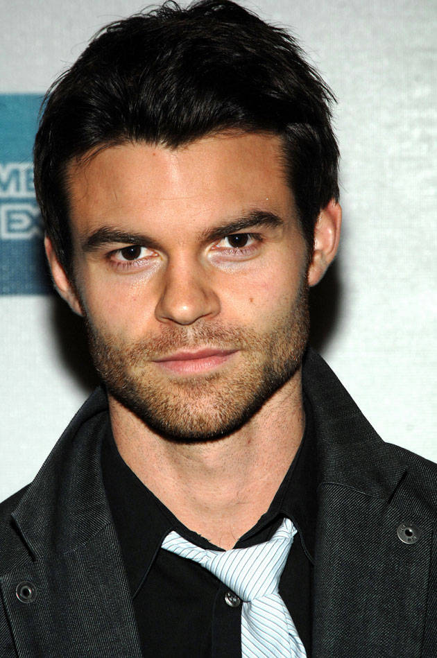 Happy Birthday, Daniel Gillies! Check Out His Most Hilarious Tweets From His 35th Year