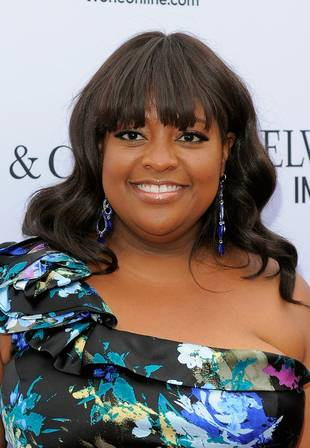 DWTS Season 14, Week 3 Preview: Sherri Shepherd's Rumba Is About Almost Losing Her Son