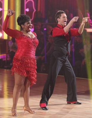 Motown Week Sneak Peek: Who Is Dancing What For DWTS Season 14, Week 6?