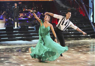 Classical Week Sneak Peek: Who Is Dancing What For DWTS Season 14, Week 7?