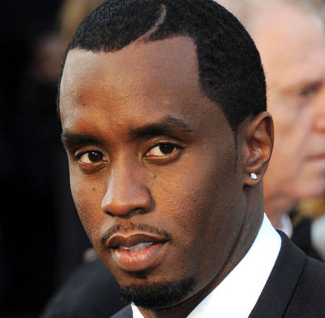 Will Diddy Star in the Next Hangover Movie?