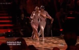 Dancing With the Stars Season 14, Week 5 Recap: Sexy Shirtless Latin Dances!