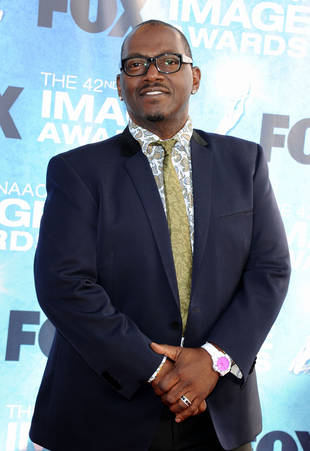 Randy Jackson Reveals His Picks for American Idol 2012's Top 4