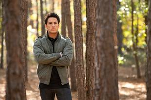 Is Tyler Doomed After The Vampire Diaries' Big Twist in Season 3? You Tell Us!