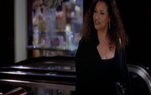 Grey's Anatomy Season 8, Episode 21 Sneak Peek: Richard and Catherine Have Sparks (VIDEO)