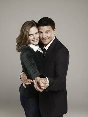 Bones Spoilers: Booth and Brennan Sex! Will Fans Ever Actually See It?