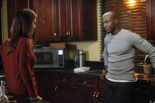 Private Practice Season 5 Spoiler: What Will the Baby Mean for Addison & Sam?
