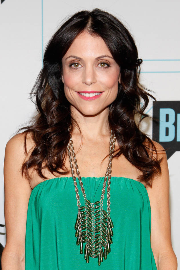 """Top 6 Bethenny Ever After Quotes From Season 3, Episode 10: """"The Massage Was an Orgy in Mexico."""""""
