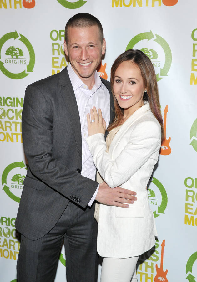 JP and Ashley Wedding Update: Which Bachelor's Invited?