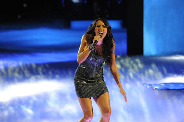 Who Will Be Eliminated on The Voice Season 2 Tomorrow, April 10, 2012?