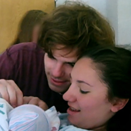 16 and Pregnant Recap of Season 4, Episode 5: Alexandria Sekella