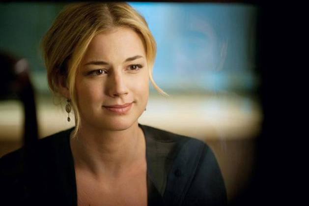 Is Revenge New Tonight, April 11, 2012?