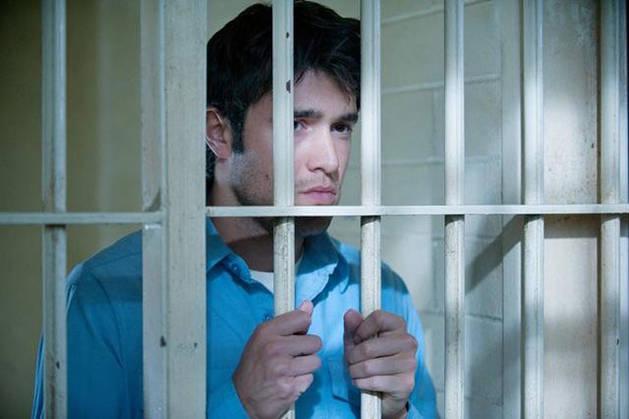 3 Skills We Hope Revenge's Daniel Grayson Picks Up in Jail
