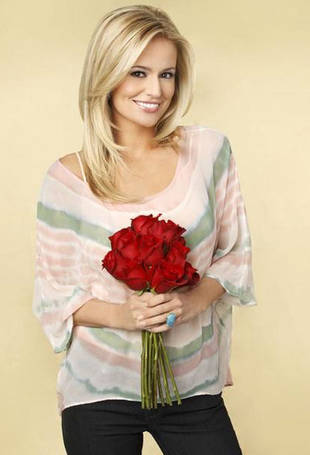 Emily Maynard's Bachelorette 2012 Premiere Ratings: Did People Watch?