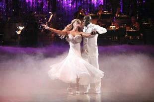 Dancing With the Stars Season 14 Finals Sneak Peek: Freestyles, Judges & More!
