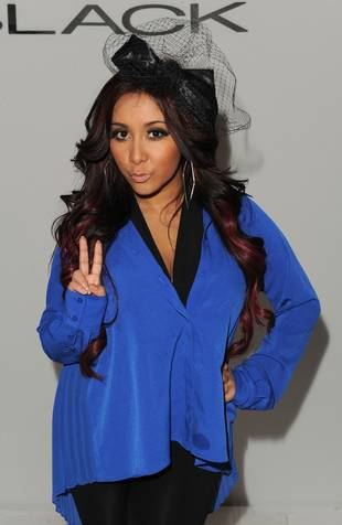 Snooki's Legal Trouble: Lawsuit Claims Snooki's Boozing Is to Blame for Bad Business