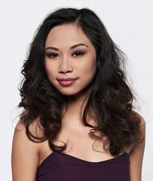 Watch All of Jessica Sanchez's Performances From American Idol 2012