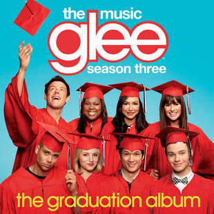 "Promo for Glee's Season 3 Finale, Episodes 22: Our In-depth Analysis of ""Goodbye"""