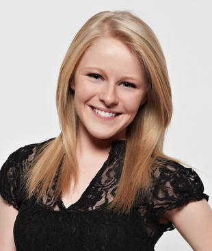 Watch All of Hollie Cavanagh's Performances From American Idol 2012
