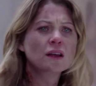 Grey's Anatomy Season 8 Finale Recap: One Doctor Dead, One Doctor Fired