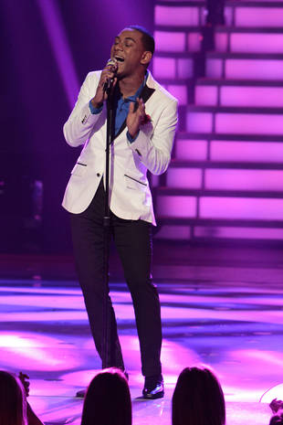 American Idol 2012 Results: Who Was Eliminated on May 17, 2012?
