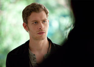 "Top 5 OMG Moments from The Vampire Diaries Season 3, Episode 21, ""Before Sunset"""