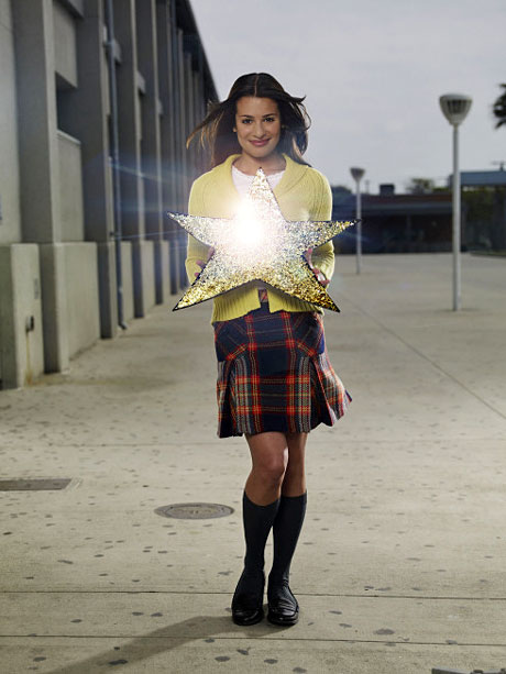 Five Reasons Why Rachel Deserved to Get Into NYADA — Instead of Kurt!
