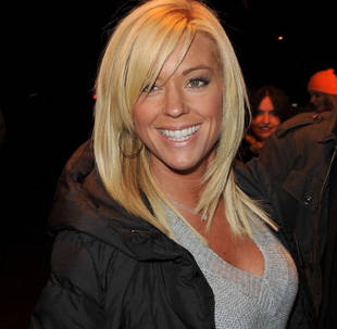 Source: DWTS Plans to Ask Kate Gosselin Back for All-Stars Season