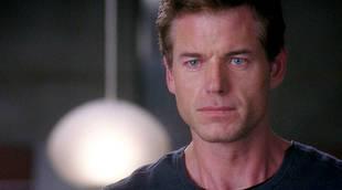 Grey's Anatomy Season 8, Episode 22 Sneak Peek: Julia Wants a Family (VIDEO)
