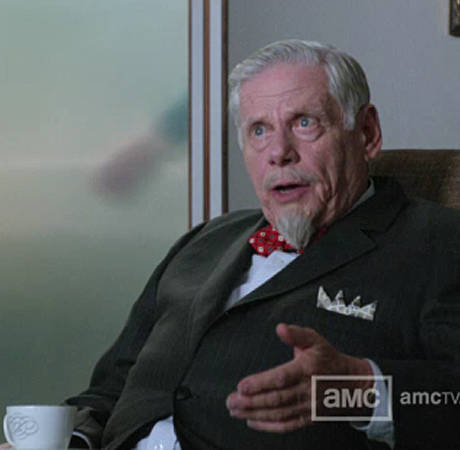 "Mad Men Season 5, Episode 11 Promo: ""The Other Woman"""