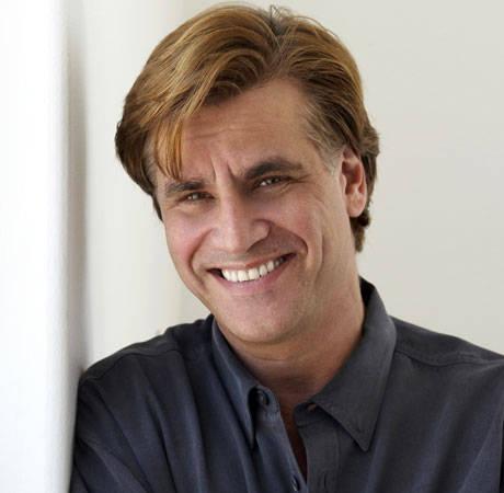 Aaron Sorkin Will Write the Steve Jobs Movie