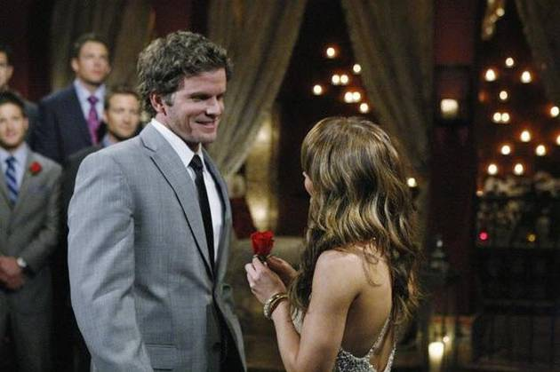 """Why Isn't Bentley Back on The Bachelorette? Chris Harrison on Why a Return Would Be """"Uncool"""""""