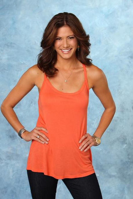 Want to Be on The Bachelor? Kacie Boguskie Has Some Advice for You