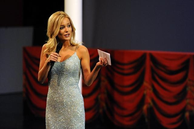 Bachelorette 2012 Spoiler Roundup: Emily Maynard News of the Week — May 19