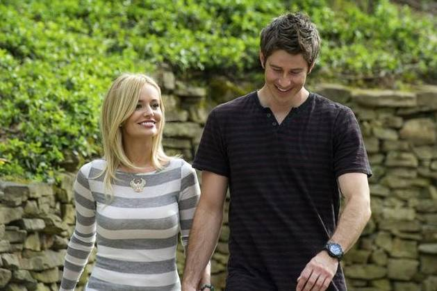 "Bachelorette 2012 Spoilers: Emily Maynard and Arie Luyendyk, Jr.'s ""Steamy"" Date! What to Expect in Episode 3"