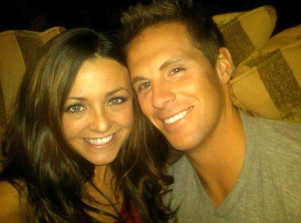 When Are Blake Julian and Holly Durst Getting Married?